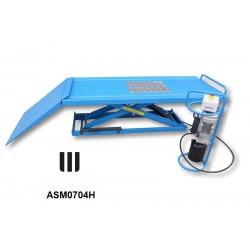(ASM0704H) Table élévatrice...