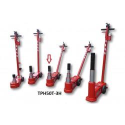 (TPH50T-3H) Cric poids...