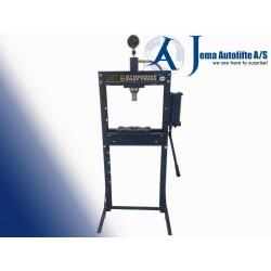 (JA1100PR) Presse...
