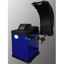 (DWC-2) Machine...