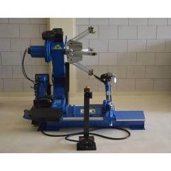 (PL T700-S) Machine Démonte...